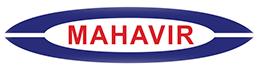 Mahavir Diecasters